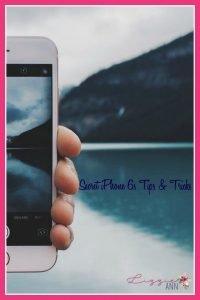 Secret iPhone 6s Tips & Tricks