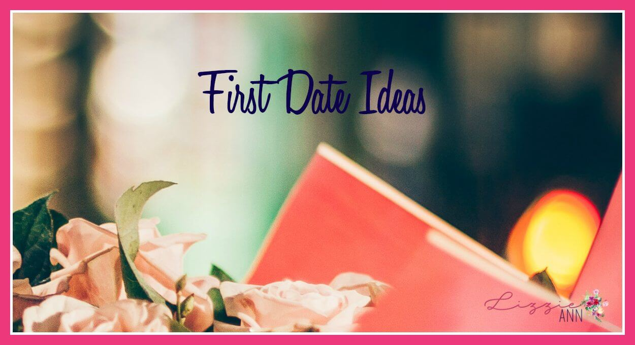 first dating tips for girls 2017 results 2017