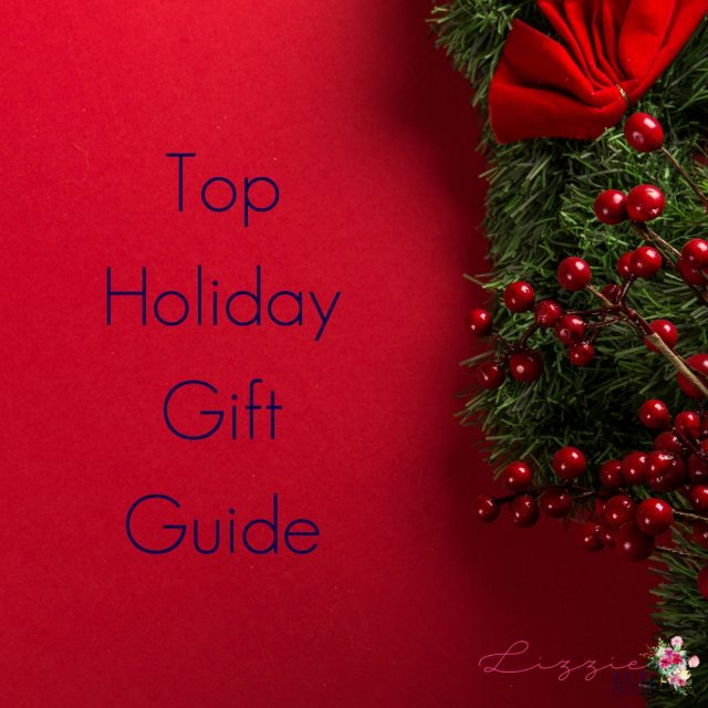 Top Holiday Gift Guide