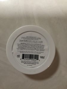 RELIEVE Skin Rescue Salve